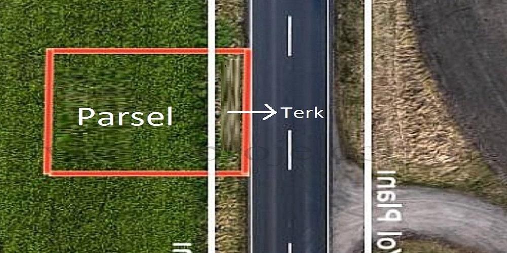 Yola Terk