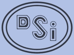 DSİ Erzurum