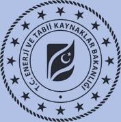 Enerji ve Tabi Kaynaklar Bakanlığı