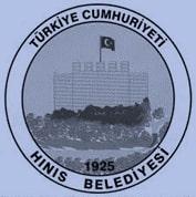 Hınıs Belediyesi