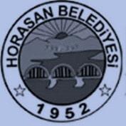 Horasan Belediyesi