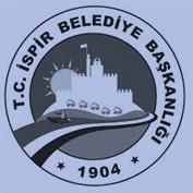 İspir Belediyesi