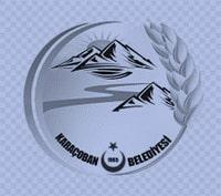 Karaçoban Belediyesi