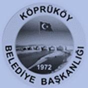 Köprüköy Belediyesi