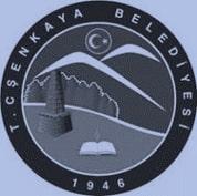Şenkaya Belediyesi